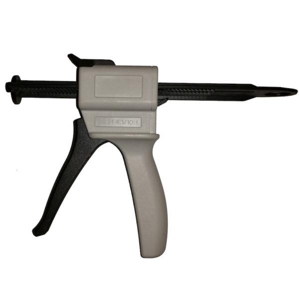 50 ml Dispenser MixPac DS-51