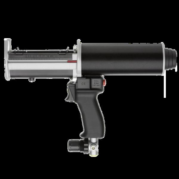 250m Pneumatic Dispensing Gun