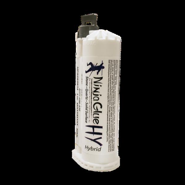Ninja HY Hybrid 50 ml
